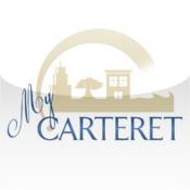 MyCarteret