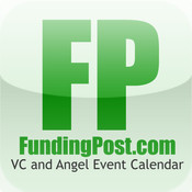 VC Calendar