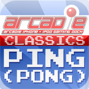 arcadie Ping download arcade chaos