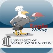 Eagle Dining