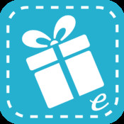 eCard Mobile cards