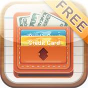 Balances™ FREE balances view transaction