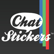 ChatStickers™