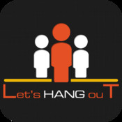 Let`s Hang out