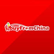 EbuyFromChina