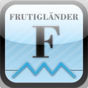 Frutiglaender allmedia com