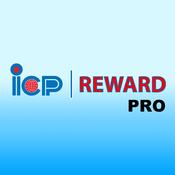 ICP Reward Pro