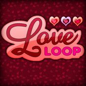 Love Loop (Free)