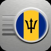 Barbadian Radio