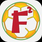 FootballFeever