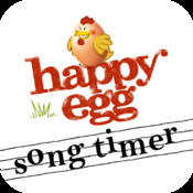 Happy Egg Timer why egg donation failed
