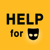 Help for Grindr