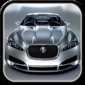 Jaguar Top Cars