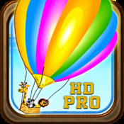 Animal Fly HDPro