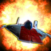 Fighter Assault!