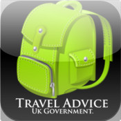Travel Advice -UK