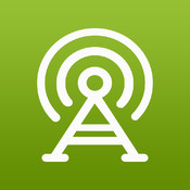 Antenna by Signal