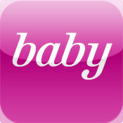 Baby-Rose Magazin
