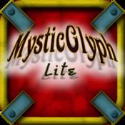 MysticGlyph Lite