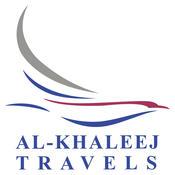 Al Khaleej Travels