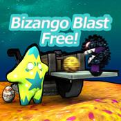 Bizango Blast Free