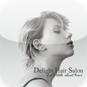 Delight Hair Salon