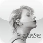 Delight Hair Salon