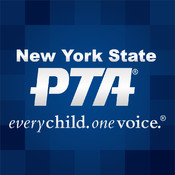 New York State PTA new york state fairgrounds