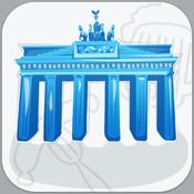 Berlin, Berlin guide