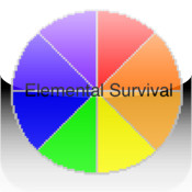 Elemental Survival