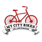 Inland Empire Bikes