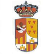 Sant Francesc Palma