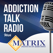 Addiction Talk Radio