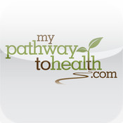 My Pathway to Health health