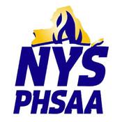 New York State PHSAA new york state fairgrounds