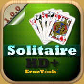 Solitaire-PremiumHD