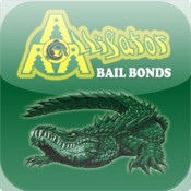 AAlligator Bail Bonds