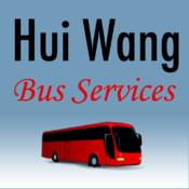 Hui Wang Bus Services