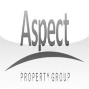 Aspect Property Group