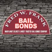Fred W Frank Bail Bonds