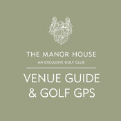 Manor House Golf & Hotel