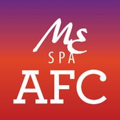 Massage Envy Spa AFC 2014