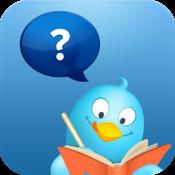 Who`s Tweet Is It Anyway?