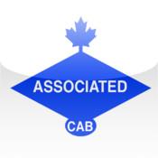 Associated Cabs Alta. Ltd
