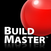 BuildMaster: Engineering