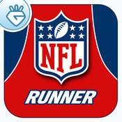 NFL Runner: Football Dash