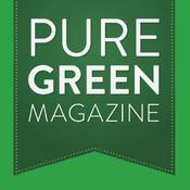 Pure Green Magazine Vol 6