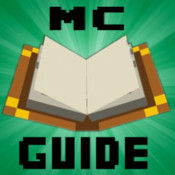 User Guide for Minecraft