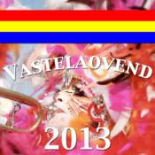 Vastelaovend in Venlo 2013