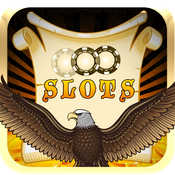 Bald Slots Eagle - Mountain Casino - All your favorite games